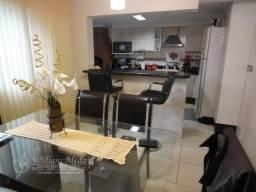 Casa à venda com 3 dormitórios em Jardim santa clara, Guarulhos cod:12836