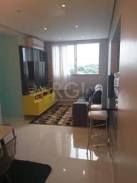 Apartamento à venda com 3 dormitórios em Nonoai, Porto alegre cod:MI270928