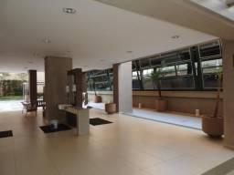 Apartamento à venda com 4 dormitórios em Bosque das juritis, Ribeirão preto cod:V4646
