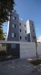 Apartamento à venda com 2 dormitórios cod:45470