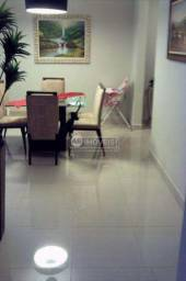 Apartamento à venda com 2 dormitórios em Gonzaga, Santos cod:2389