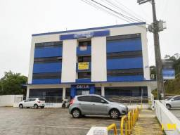 Escritório para alugar em Floresta, Joinville cod:SM372