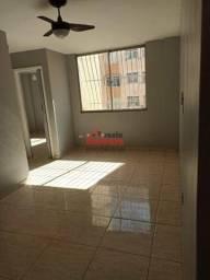Apartamento para alugar com 2 dormitórios em Fonseca, Niterói cod:1777