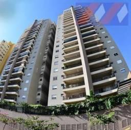 Apartamento de 3 quartos para venda, 136m2