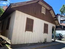Terreno à venda, 575 m² por R$ 1.275.000 - Centro - Gramado/RS