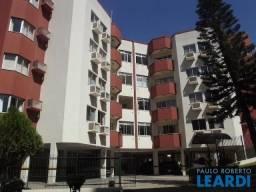 Apartamento para alugar com 3 dormitórios em Itacorubi, Florianópolis cod:626338
