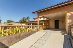 Casa para alugar com 4 dormitórios em Chapada, Ponta grossa cod:L4985