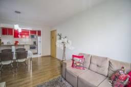Apartamento à venda com 3 dormitórios em Jardim carvalho, Porto alegre cod:9905593
