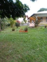 Sítio à venda com 3 dormitórios em Condado de maricá, Maricá cod:1707
