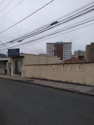 Casa à venda com 3 dormitórios em Centro, Pocos de caldas cod:V04142