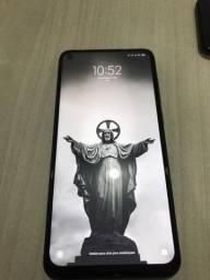 Xiaomi note 09