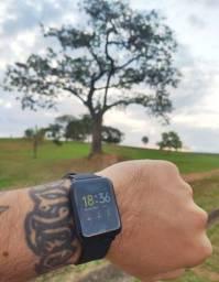 Relógio inteligente Q9S novo na loja