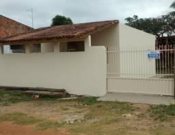Casa com 2 quartos à venda, 66 m²!