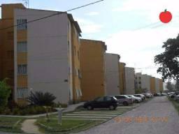 Janga/Paulista, 02 quartos, localização privilegiada