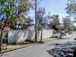 Terreno à venda em Jardim social, Curitiba cod:153425