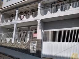 Apartamento para alugar com 2 dormitórios em Saúde, Pouso alegre cod:AP00086