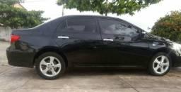 Vendo Corolla XEI - 2012