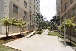 8113 | apartamento à venda com 2 quartos em zona 06, maringá