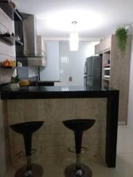 Cobertura em Ipatinga, tríplex, 03 Qts 2 suites, Elevador. 300 M². Valor 680 mil