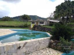 Lindo Terreno no Condomínio Itamaraca em Antonina/PR - Valor bem abaixo da avaliação
