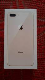 IPhone 8plus