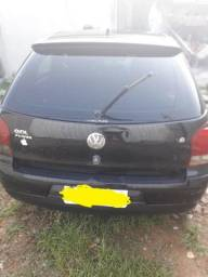 Vendo GOL G4 Power 1.6 - 2008