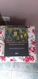Livro Teoria Geral da Administração
