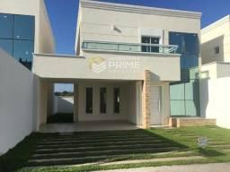 Casa no Jardim Europa _ condomínio de Alto Padrão _ 03 Suítes