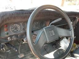 Vendo top - 1987