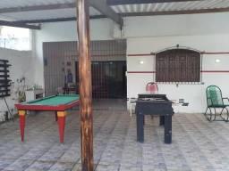 Casa no Forte Orange em Itamaracá