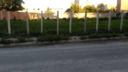 Pechincha: Vendo Terreno na Maraponga