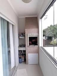 Apartamento mobiliado bairro cordeiros