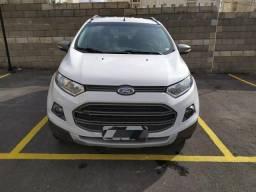 Ford Ecosport 1.6 15/15 - 2015
