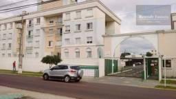 F-AP1557 Apto com 3 dormitórios à venda por R$ 260.000,00 - Novo Mundo - Curitiba