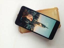Vendo ou troco Xiaomi Redmim Note 5A Prime