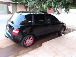 Carros - 2006
