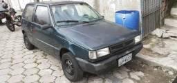 Uno 90 - 1990