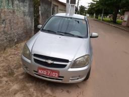 Chevrolet Prisma 2012 1.4 Completo - 2012
