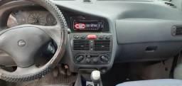 Fiat palio ano 97 1.0 8 válvulas.comp - 1997