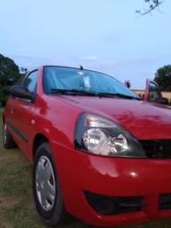 Vendo Clio 2010 - 2010