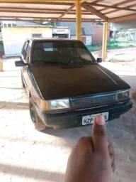 Vendo esse Fiat uno Miller - 1996