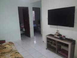 Vendo Casa no Novo Cohatrac