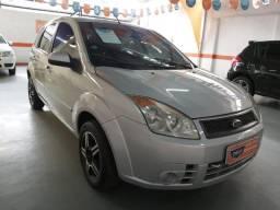 Ford Fiesta 1.6 Flex 2009 - 2009