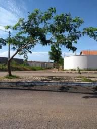 L!!#!!!lotes no Maracanáu