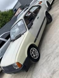 Chevette Hatch 1.6 Turbo - 1987
