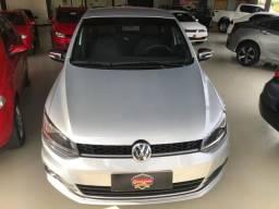 Volkswagen Fox  1.6 MSI Rock in Rio (Flex) FLEX MANUAL - 2016
