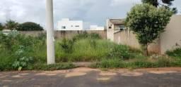 16623 - Terreno de 490m² no Jardim Karaíba