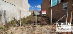 Terreno à venda, 140 m² por r$ 210.000 - campo comprido - curitiba/pr