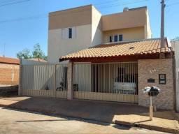 Casa/Sobrado a venda em Olímpia/SP- Bairro Viva Olímpia- Cod. 176