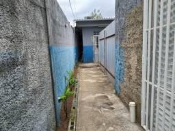 Kitchenette/conjugado para alugar com 1 dormitórios em Centro, Cachoeira do campo cod:5989